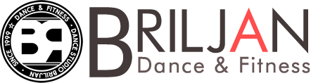 Briljan Dance & Fitness